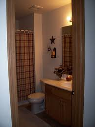 country primitive bathroom primitive country bathroom this is