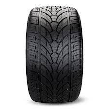 100 Sport Truck Tires Lionhart LHTEN Lionhart