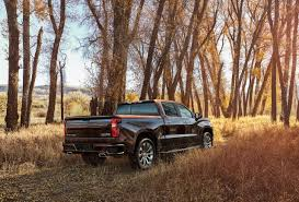 2018 Chevrolet Silverado High Country - Driving In High Cotton ... Chevy Blazer Off Road Truck Off Road Wheels Chevy Colorado Zr2 Bison Headed For Production With A Focus On Best Pickup Truck Of 2018 Nominees News Carscom Chevrolet Is The Off Road Truck Weve Been Waiting Video Chevys New The Ultimate Offroad Vehicle 2019 Silverado Gmc Sierra Will Be Built Alongside 2017 Motorweek Goes To Nevada For Competion Debut Meet Adventure Grows Wings Got New Today Z71 Offroad I Have Lineup Mountain Glenwood Springs Co Named Year Sunrise