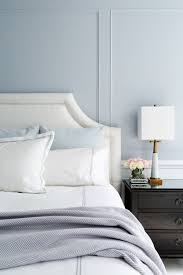 madison park bedding bedroom farmhouse with black window casements