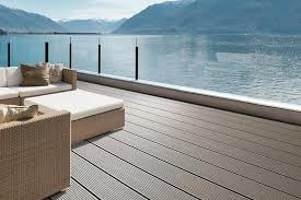 Terrace Flooring Options Coowinmall
