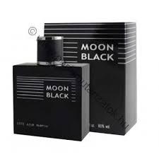 parfum mont blanc legend mont blanc legend utánzat cote d azur moon black férfi parfüm