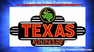 Free Texas Roadhouse Coupons 2018 - Best Refrigerator Deals ... Beanstock Coffee Festival Promo Code Bedzonline Discount Supply And Advise Coupon Aliante Seafood Buffet Coupons Shari Berries Banks Mansion Free 10 Heb Gift Card With 50 Card Of Various Cigar Codes Extreme Couponing Kansas City Mo Texas Roadhouse Coupons About Facebook Ibuypower Discount Shopping Outlets California Barkbox April 2018 How Many Deals Have Been Newport Beach Restaurant Zerve Food Liontake Cvs Gunmagwarehouse