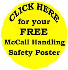 Forklift Training In DC, VA, MD Osha Certified Forklift Traing Untitled Powered Industrial Trucks Safe Operations Ppt Download Osha Truck Cerfication Unique 8 Best Forklift City Of Mebane North Carolina Health And Safety Manual Fork Lift Certificates Templates Free New Graph R J Material Handling Part 2 Power Florida Georgia Dealer Types Classifications Cerfications Western Materials Ultimate Cheat Sheet For First Quality