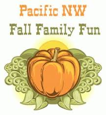 Pumpkin Patch Kitsap County by 27 Best Things To Do Images On Pinterest