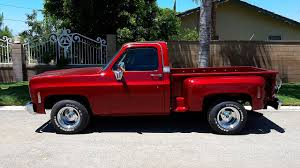 1974 Chevrolet C/K Truck Custom Deluxe For Sale Near Mira Loma ... 1974 Chevrolet C10 454t400 Wwwjustcarscomau Ck Truck For Sale Near Cadillac Michigan 49601 The Hottest 25 Collector Cars This Summer Hagerty Articles P30 Tpi Crew Cab C30 Old Trucks Pinterest Chevy Pickup Stock Photos Chevrolet K 10 Cheyenne Super Pick Up 14000 Pclick Au Silverado 11 Oldtimertreffen Cloppenb Flickr Blackie Travis Noacks Cheyenne Super Fuel Curve