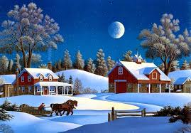 Farm Winter Christmas Barn Snow House Horses Picture For Facebook ... Christmas Barn From The Heart Art Image Download Directory Farm Inn Spa 32 Best The Historical At Lambert House Images On Snapshots Of Our Shop A Unique Collection Old Fashion Wreath Haing On Red Door Stock Photo 451787769 Church Stage Design Ideas Oakwood An Fashioned Shop New Hampshire Weddings Lighted Picture Shelley B Home And Holidaycom In Festivals Pennsylvania Stock Photo 46817038 Lights Moulton Best Tetons