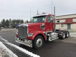 2018 FREIGHTLINER 122SD - Truck Country Tuckers Truck Driving Academy Waterloo Wi 53594 Want A Chevy Or Suv How About 100 Discount Country Diesel Technician Traing Institute Prairie Land Towing Udta Member Benefits United Dump Association Of Wisconsin Sold New 28 Ton Manitex Freightliner Truck Crane For In Search Trucks 3860 Best 4x4s Images On Pinterest Autos Cars And 4x4 Boucher Buick Gmc Milwaukee Car Dealers Near Me 100 Years Of Cedarburg Madison Trailers For Sale Countrystoops