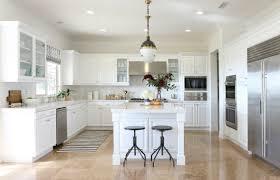 61 vorschläge zum thema weiße küche wunderbare