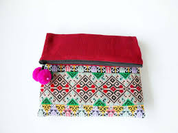 unique clutches handmade by global artisans discovered