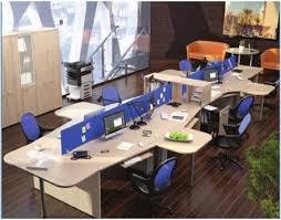 travail en bureau station de travail ǀ ipeff mobilier de bureau ǀ algérie
