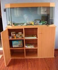 aquarium 250l pas cher 28 images aquarium 30 litre achat vente