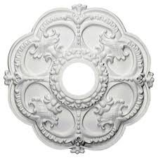 ceiling ceiling medallion square ceiling medallions ceiling
