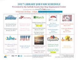 Front Desk Receptionist Jobs Indeed by Careers Jobs And Civil Service U2013 South Country Library