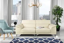 100 Modern Living Room Couches Amazoncom Divano Roma Furniture Sofa With