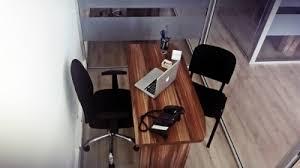 aux bureaux casablanca l immobilier destiné aux bureaux cartonne le360 ma