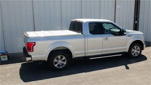 Used Pickup Trucks For Sale In St Louis Awesome Peragon Truck Bed ...