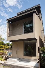 100 Cheap Modern House Small Mediterranean Plans Minimalist Design