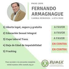 Camilo Fontanilla