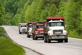100 Top Trucks Pennsylvania Makes National List For Truck Bottlenecks PennWatch