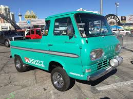 Ford Econoline Forward Cab Pickup Truck   Quadratec 1962 Ford Econoline Pickup F129 Houston 2016 Volo Auto Museum Forward Cab Truck Quadratec Spring Special 1965 For Salestraight 63 On Treeoriginal Lot Shots Find Of The Week Hemmings Day 1961 Picku Daily Hot Rod Network 19612013 Timeline Trend Sale Duluth Minnesota E Series Very Rare