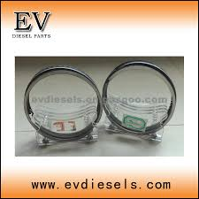 NISSAN Parts ED33 ED35 Piston Ring For UD Truck, OEM Number 12033 ... Discover Wide Range If Ud Parts For The Truck Multispares Imports Solidbase Trucks News Archives Heavy Vehicles Cmv Truck Bus Roads 1 2012 Global By Cporation Issuu 2007 Truck Ud1400 Stock 65905 Doors Tpi Nissan Diesel Spare Parts Distributor Maxindo Contact Us And All Filters Hino Isuzu Fuso Mitsubishi Condor Mk 11 250 Auspec 2012pr Giias 2016 Suku Cadang Original Lebih Optimal Otomotif Magz New Used Sales Cabover Commercial 1999 65519
