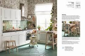 faire plan cuisine ikea cuisine ilea luxury cuisine ikea 2018 xc99 cuisine jardin galerie
