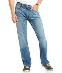 men jeans dillards com