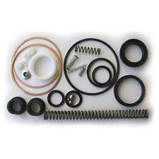 Cheap Air Bag Lift Kits For Trucks, Find Air Bag Lift Kits For ... Air Bag Suspension 4x4 Airbags Lift Kits Truck Accsories Agricultural Equipment More Freightliner M2s2c Bus Liquid Spring Llc The Professional Choice Djm 1953 Chevy Pick Up Ride System Mockup Youtube 2015 Sierra 2500 W Firestone On 20x8 Essential 5 X 7 Upgrade Amber Kit Tlk5a Western Star Cheap For Trucks Find Ford F150 Install Airbag How To Fordtrucks For Towing Hauling