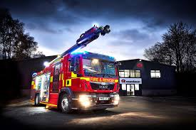 West Yorkshire Fire Engine Manufacturer Wins £1m Lancashire Fire And ... Home Rosenbauer Leading Fire Fighting Vehicle Manufacturer Farmington Volunteer Fire Company Orders Mp3 Dpc 2010 Freightliner Pumper Used Truck Details Manufacture And Repair Daco Equipment Engine Manufacturer Receives Orders Worth 10m Apparatus Filerosenbauer Truck 2jpg Wikimedia Commons Stock Photos Customer Testimonials Industrial Trucks Concept Cft At 2018 Ars Electronica Festival