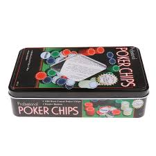 Professional 100 Pieces Poker Chips 4 Denomination For Blackjack ... Bljack Truck Accsories San Antonio Roulette Vegas Minimum Bet Torin Black Jack Motorcycle Lift Slot 4000 Fiat Downloads Roulette Game Professional 100 Pieces Poker Chips 4 Denomination For Salem Bljack Online Casino Portal Auto And Plug Into Expansion Slots On The Motherboard Rc4wd 118 Gelande Ii Rtr Wbljack Body Set Black Rock 929b Tirebuyer Strategy Tips And Techniques For Beating The Odds Equipment Amazoncom Layouts Sets Tables Fire Helmet Camera Mounts Bljack Jack Tire Repair 24pc Atv Kit Wtools Bjkt20s Ebay