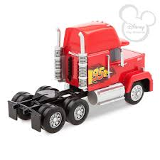 Fashion Accessories - 2017 Hot Sell Disney Deluxe Mack Die-Cast ... Disney Cars 2 Lightning Mcqueen And Friends Tow Mater Mack Truck Disney Pixar Cars Transforming Car Transporter Toysrus Takara Tomy Tomica Type Dinoco Spiderman A Toy Best Of 2018 Hauler 95 86 43 Toys Bndscharacters Products Wwwsmobycom Rc 3 Turbo Brands Shop Visits Sandown 500 Melbourne Image Cars2mackjpg Wiki Fandom Powered By Wikia Heavy Cstruction Videos Lego 8486 Macks Team I Brick City