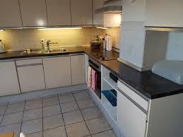 haus homann schneider apartment stefan wetter updated