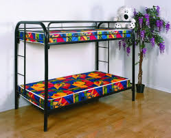Big Lots Futon Bunk Bed by Black Metal Futon Bunk Bed Big Lots Home Design Ideas