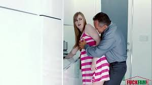 Milf Stuck In Sink by Dolly Leigh In The Sitter Is Stuck In The Sink Xnxx Com