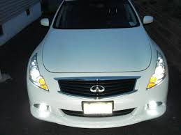 diy g37 all headlight bulb replacement page 11 myg37