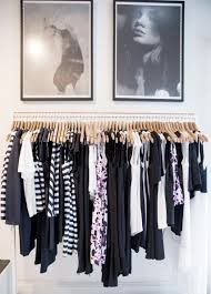 100 Designer Warehouse Sales Melbourne A Fashion Lovers Guide To