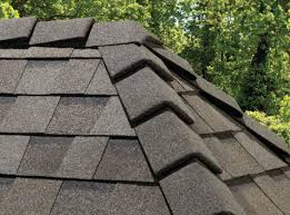 shingle roofing in fresno ca dunlap roofing company