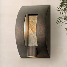 17 best lighting images on appliques bronze and candles