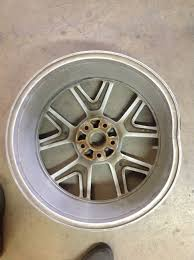 Hub Cap Annie   A Trusted Name In Austin, Texas Since 1980 Us Wheel Online Used 1000 Cat 769 B Rims For Sale 1312 Used Tires And Rims In Colorado Springs 1973 Mack Rd685p Single Axle Dump Truck For Sale By Arthur Trovei Buy Wheels Rims Tirebuyercom Fuel Vapor D569 Matte Black Machined W Dark Tint Custom Gmc 20x9 Sierra 1500 Style Cv98 Chrome Mid 277 Tires Brixton Forged Cm10 Radial For Sale Free Shipping Dima