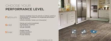 Superior One Tile And Stone Inc by Luxury Vinyl Flooring In Tile And Plank Styles Mannington Vinyl