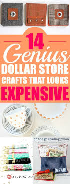 14 Trending Crafts to Make and Sell on Etsy