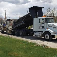 Schedule A Job | Marquez And Son Trucking Windstar Express Official Website Trucking Las Vegas Paving Dump Truck Companies In Jacksonville Fl Plus Commercial Trader Work Week 423 Thru 425 Miscellanuous Superior Equipment Mike Vail Ltd Trailers Trantham Inc Mix From Tfk 14 Pt 1 Home Ls Company Peachey Transport Llc Truck Wikipedia We It All Cstruction Los Angeles