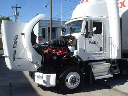 The Extraordinary Engine Configurations Of 18-Wheelers Volvo Vnr 2018 Ishift And D11 Engine Demstration Luxury Truck Used 1992 Mack E7 Engine For Sale In Fl 1046 Best Diesel Engines For Pickup Trucks The Power Of Nine Mp7 Mack Truck Diagram Explore Schematic Wiring C15 Cat Engines Pinterest Engine Rigs Two Cummins 12v In One Plowboy At Ultimate Bangshiftcom If Isnt An Option What Do You Choose Cummins New Diesel By Man A Division Bus Sale Parts Fj Exports Caterpillar Engines Tractor Cstruction Plant Wiki Fandom