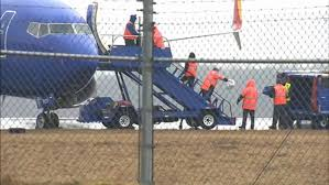 Southwest Airlines Jet Slides On Taxiway In Maryland | 6abc.com Samsonmtfan Vidmoon The Peterbilt Store Search Raven Monster Truck Wwwtopsimagescom Results Page 8 Jam Green Eyed Momma Baltimore Md Advance Auto Parts February 2 Macaroni Kid Explore Hashtag Mrbam Instagram Photos Videos Download Insta Monsterjam Twitter Academy Of Illustration Presents Jacob Thomas Aiga Pics From Monster Truck Jam Yesterday In Baltimore Carnage Too