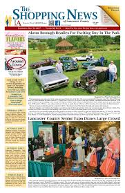 5.31.17 Issue By Shopping News - Issuu Evan Guthrie Bc Enduro Series Race 3 Kelowna Norco News Duff Norton No 518 10 Ton Railroad Ratchet Jack 12499 Pclick Barn Fresh 1946 Ford Pickup Pin By Alan Braswell On Bicycles Pinterest Nice Model 514mt 5 Barn Car Hood Louvers Waste Heat Venlation Hot Rod Network Ohio Truck Equipment Ram Of The West Miss Rodeo California Prca California Just A Guy Beverly Hills Fire Dept 1928 Ahrens Fox Restoration Garage New Brighton Pa Sandwich Anal Places