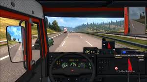 Let's Play Euro Truck Simulator 2 - Plymouth To Birmingham   Euro ... Hard Truck 2 Similar Games Giant Bomb Download Ats American Simulator Game Euro Truck Simulator Pe Zapada Features Youtube Euro Slow Ride Quarter To Three Forums How May Be The Most Realistic Vr Driving Petion Scs Software On Xbox One 2016 Free Ocean Of