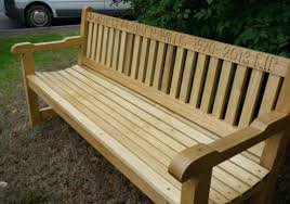 Better Homes And Gardens Patio Swing Cushions by Es Walmart Outdoor Seat Cushions Better Homes Garden Furniture
