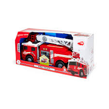 Dickie Toys SOS Fire Truck   BIG W Hallmark 2000 School Days Disney Fire Truck Lunch Box New Sealed Firetrucks Personalized Youcustomizeit Products Firebellnet Fire Police Gifts Stephen Joseph Truck Bpack And Combo Boys Buy Fireman Sam Childrens Official Engine Shaped Bag Hamleys Shop For Products In Dept Ocean City Department Nj 1999 Vandor Three 3 Stooges Colctable Tv Lunchbox Tin On A 2000s 2 Listings Lilchel Stuff Baby Toys Accsories Bento Tools Tomica Personalised Cool My Happy Lunchbox