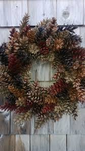 22 Best Giant Pine Cones Images On Pinterest | Sugar Pine Cones ... Weekend Getaway Guide Wooster And Wayne County Ohio Girl Pottery Barns Holiday Dcor Driven By Decor 101_0639jpg The Pine Tree Barn Flushing Mi Image Mag Barred Owl On Top Of A Pine Tree Wallpaper Animal Wallpapers Ol Dairy Christmas Farm Trees Old In Sunnyside Georgia 20 Small Towns You Should Be Spending Time This Fall Jones Family Best Images On Find The Perfect At Evans Whispering Pines Faux Lit Basket Au Willamsburg Festival Shreve Been There